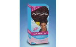 Liposerum Serum Anti-Porosité ACTIVILONG- produits afro, Tam