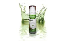 Actirepair Crème Coiffante Activilong- spécialiste produits
