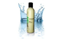 Oil Moisturizer with Pineapple Extract Africare- Spécialiste
