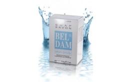Soap Savon Skin Body Beldam- Produits afro, Tamelia Beauty S