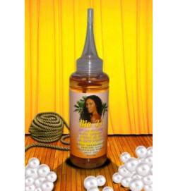 Elixir Protecteur avec de l'huile de noix de kukui d'Hawaï