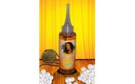 Sérum intense à l'huile de noix de kukui d'hawaî BIO 33 - Ta