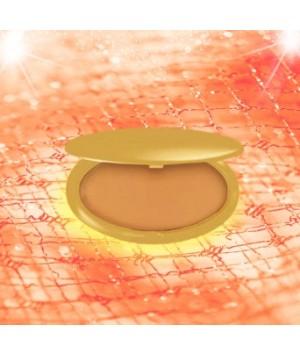 Fond de teint poudre perfection (Hazenut)