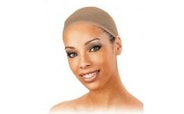 Bonnet pour Perruque Magic Gold- produits afro, Tamelia Beau