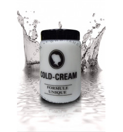 Cold Cream Formule Unique