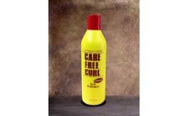 Curl Activator
