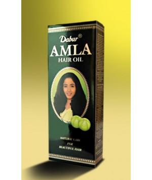 L'huile d'Amla de Badur pour soin Capillaire