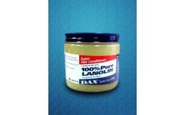 100% Pure Lanolin Dax- Spécialiste peaux noires, Tamelia Bea