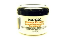 Deep Down Intense Prenetrating Conditioner