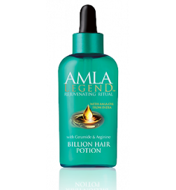 Billion Hair Potion Scalp Serum