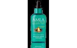 Billion Hair Potion Scalp Serum