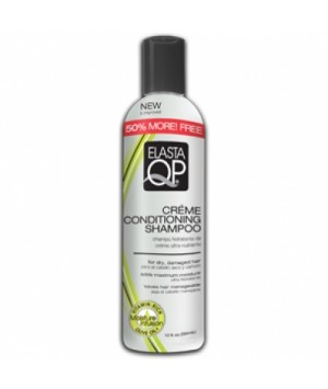 Créme Conditioning Shampoo