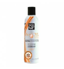 Soy Oil Anti-Breakage Moisture-Rich Conditioner