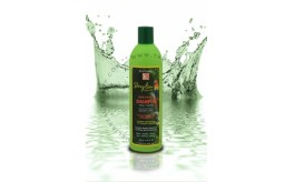 Brazilian Hair Oil Daily Keratin Shampoo Fantasia IC- Soins