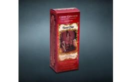 Crème Colorante Henné Color - spécialiste Produits afro, Tam