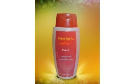 Shampooing & Après-Shampooing 2 en 1 INNOV'HAIR - Tamelia Be