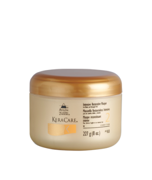 Intensive Restorative Masque