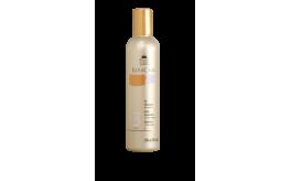 Oil Moisturizer with jojoba Oil Keracare- spécialiste cheveu