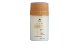 Styling Wax Stick Keracare- Spécialsite cheveux naturels, Ta