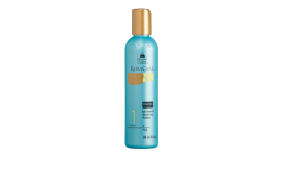 Dry And Itchy Scalp Anti-Dandruff Moisturizing Shampoo Kerac