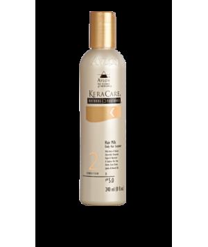 Hair Milk