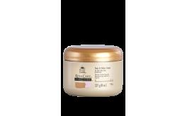 Twist & Define Cream Keracare- spécialiste cheveux naturels,