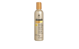 Cleansing Cream Keracare- Spécialiste cheveux naturels, Tame