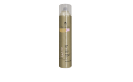 Finishing Spray firm Hold Keracare- Spécialiste cheveux natu
