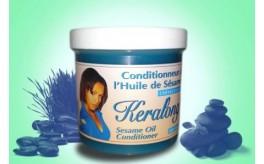 Conditionneur à l'huile de sésame