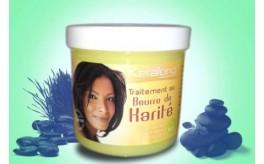 Traitement au beurre de karité KERALONG - Tamelia Beauty Sho
