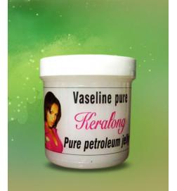 Vaseline Pure