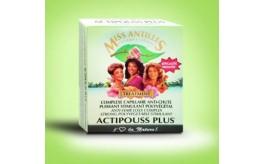 Actipouss plus MISS ANTILLES - Tamelia Beauty Shop