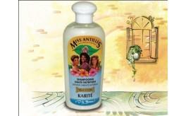 Shampooing Haute Nutrition Karité MISS ANTILLES- Tamelia Bea