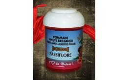 Pommade Haute Brillance Passiflore MISS ANTILLES- Tamelia Be