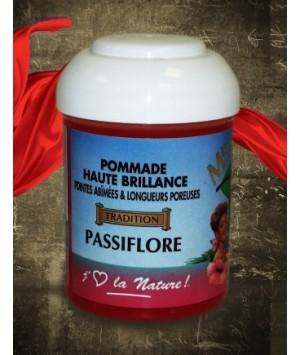 Pommade Haute Brillance Passiflore