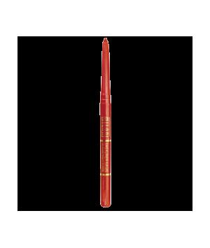 Crayon à Lèvres rétractable