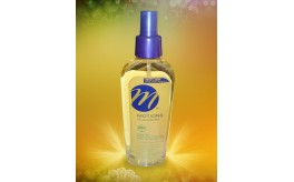 Marula Natural Therapy Hair and Scalp Oil