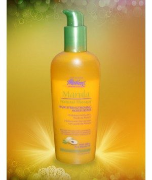 Marula Natural Therapy Hair Strenghening Moisturizer