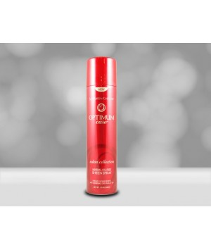 Mineral Oil-Free Sheen Spray Salon Collection