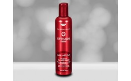 Whipped Oil Moisturizer Salon Collection Optimum Care SoftSh