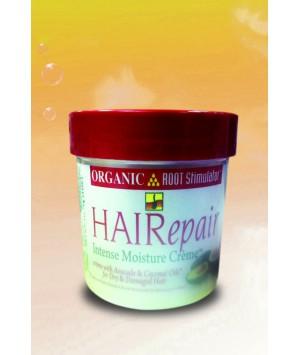 HaiRepair Intense Moisture Crème