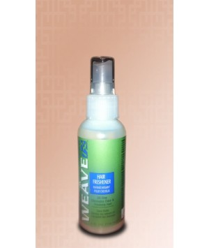 Weave RX Hair Freshener