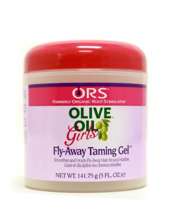 olive oil girls fly away taming gel organic root stimulator soins cheveux afro tamleia beauty shop. Black Bedroom Furniture Sets. Home Design Ideas