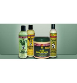 Pack Organic Root Stimulator