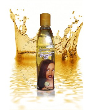 Anti Breakage Strengthener Growth Oil