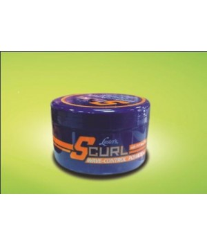Wave-Control Pomade