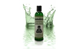 Stimulating Herbal Cleanser