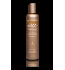 Shampooing sans sulfate adapté aux Cheveux Colorés