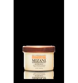 Crème de jour sans Rinçage