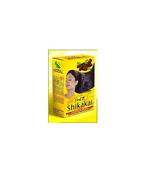 Hesh Shikakai